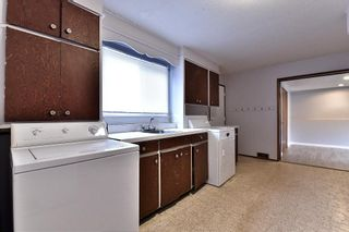 Photo 20: 17836 59A Avenue in Surrey: Cloverdale BC House for sale (Cloverdale)  : MLS®# R2111038