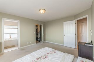 Photo 26: 6254 N Caprice Pl in : Na North Nanaimo House for sale (Nanaimo)  : MLS®# 875249