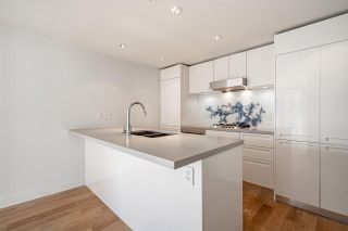Photo 7: 1810 188 KEEFER Street in Vancouver: Downtown VE Condo for sale (Vancouver East)  : MLS®# R2576706