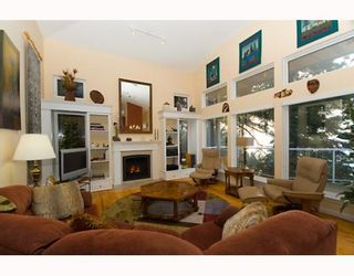 Photo 4: 1231 GOWER POINT Road in Gibsons: Gibsons & Area House for sale (Sunshine Coast)  : MLS®# V749820