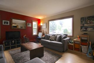 Photo 5: 520 29 Avenue NW in Calgary: Mount Pleasant Detached for sale : MLS®# A1134159