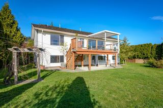 Photo 31: 1381 Williams Rd in : CV Courtenay East House for sale (Comox Valley)  : MLS®# 873749