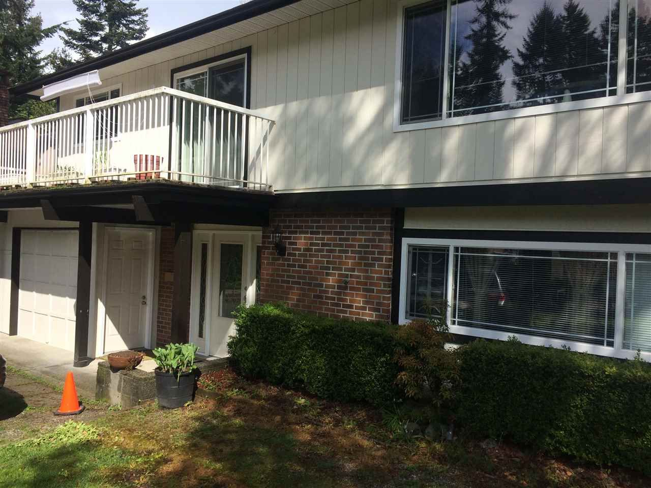 Photo 3: Photos: 3097 MARINER Way in Coquitlam: Ranch Park House for sale : MLS®# R2025079