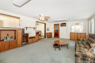 Photo 17: House for sale : 3 bedrooms : 13163 Shenandoah Dr in Lakeside