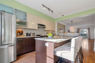 Photo 8: 29 550 BROWNING PLACE in North Vancouver: Seymour NV Townhouse for sale : MLS®# R2551562