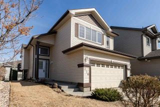 Photo 2: 276 Cornwall Road: Sherwood Park House for sale : MLS®# E4236548