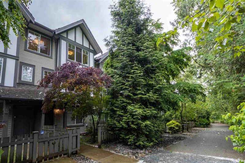 FEATURED LISTING: 47 - 20038 70 Avenue Langley