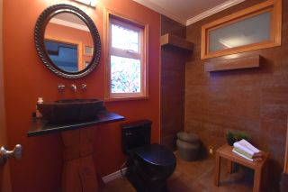 Photo 11: 2771 MANITOBA Street in Vancouver: Mount Pleasant VW Townhouse for sale (Vancouver West)  : MLS®# R2330581