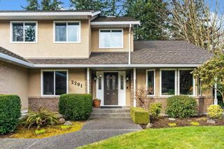 Photo 4: 2291 130 STREET in Surrey: Elgin Chantrell House for sale (South Surrey White Rock)  : MLS®# R2550334