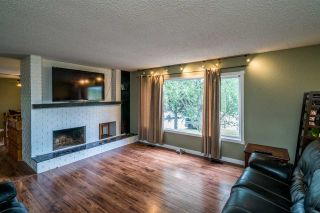 Photo 2: 3072 WALLACE Crescent in Prince George: Hart Highlands House for sale (PG City North (Zone 73))  : MLS®# R2385107