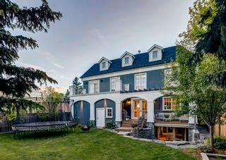 Photo 45: 1316 20A Street NW in Calgary: Hounsfield Heights/Briar Hill Detached for sale : MLS®# A1153363