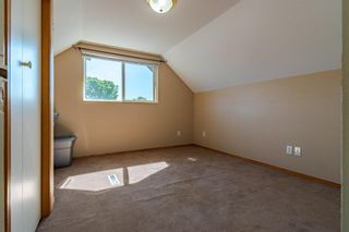 Photo 15: 1207 Centre Street: Carstairs Detached for sale : MLS®# A1142042