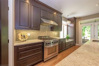 Photo 14: 15 696 W COMMISSIONERS Road in London: South M Residential for sale (South)  : MLS®# 40168772