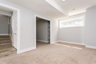 Photo 37: 9858 77 Avenue in Edmonton: Zone 17 House for sale : MLS®# E4254665