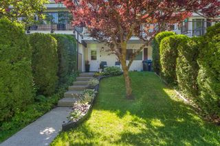 """Photo 32: 4 10000 VALLEY Drive in Squamish: Valleycliffe Townhouse for sale in """"VALLEYVIEW PLACE"""" : MLS®# R2590595"""