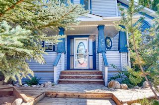 Photo 4: 172 ERIN MEADOW Way SE in Calgary: Erin Woods Detached for sale : MLS®# A1028932