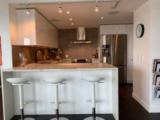 Photo 15: 702 10046 117 Street in Edmonton: Zone 12 Condo for sale : MLS®# E4240763