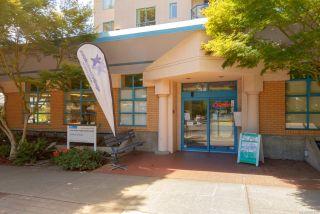 Photo 43: 203 945 McClure St in : Vi Fairfield West Condo for sale (Victoria)  : MLS®# 881886