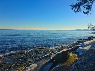 Photo 9: DL 86 DISTRICT LOT: Galiano Island Land for sale (Islands-Van. & Gulf)  : MLS®# R2388276