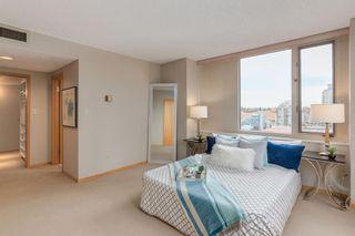 Photo 21: 1302A 500 Eau Claire Avenue SW in Calgary: Eau Claire Apartment for sale : MLS®# A1041808
