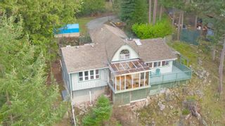 Photo 47: 2747 Shoal Rd in : GI Pender Island House for sale (Gulf Islands)  : MLS®# 863111