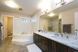 Photo 21: 2158 Nicklaus Dr in Langford: La Bear Mountain House for sale : MLS®# 867414