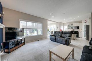 Photo 10: 1377 Breckenridge Drive in Edmonton: Zone 58 House for sale : MLS®# E4259847