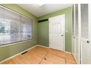 "Photo 12: 16056 99B Avenue in Surrey: Fleetwood Tynehead House for sale in ""FLEETWOOD"" : MLS®# R2296150"