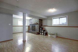 Photo 30: 2115 24 Avenue NE in Calgary: Vista Heights Detached for sale : MLS®# A1018217