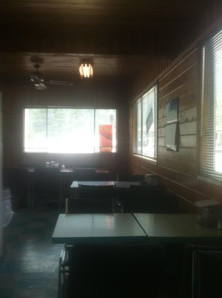 """Photo 7: 48080 TRANS CANADA Highway in Boston Bar / Lytton: Boston Bar - Lytton Business with Property for sale in """"JB'S DRIVE IN"""" (Hope)  : MLS®# C8040225"""