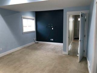 """Photo 22: 10511 109 Street in Fort St. John: Fort St. John - City NW House for sale in """"SUNSET RIDGE"""" (Fort St. John (Zone 60))  : MLS®# R2528468"""
