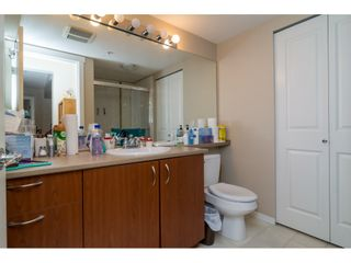 Photo 15: 108 9233 GOVERNMENT STREET in Burnaby: Government Road Condo for sale (Burnaby North)  : MLS®# R2136927
