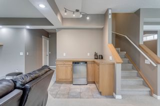 Photo 37: 23 Royal Crest Way NW in Calgary: Royal Oak Detached for sale : MLS®# A1118520