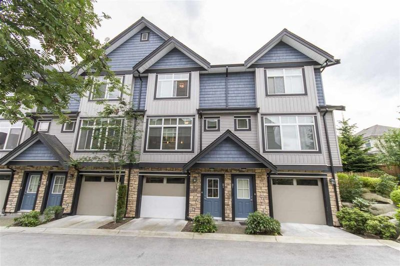 FEATURED LISTING: 82 - 6299 144 Street Surrey