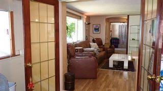 Photo 25: 430 2885 Boys Rd in Duncan: Du East Duncan Manufactured Home for sale : MLS®# 852254