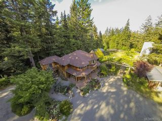 Photo 2: 4737 Gordon Rd in : CR Campbell River North House for sale (Campbell River)  : MLS®# 863352