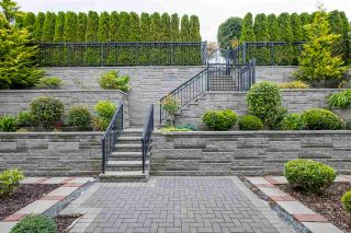 Photo 23: 231 KENSINGTON Crescent in North Vancouver: Upper Lonsdale House for sale : MLS®# R2548802