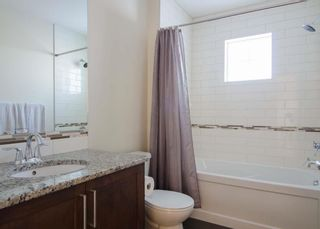 Photo 27: 1201 110 COOPERS Common SW: Airdrie Row/Townhouse for sale : MLS®# C4294736