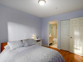 """Photo 11: 106 3625 WINDCREST Drive in North Vancouver: Roche Point Condo for sale in """"WINDSONG"""" : MLS®# R2618922"""