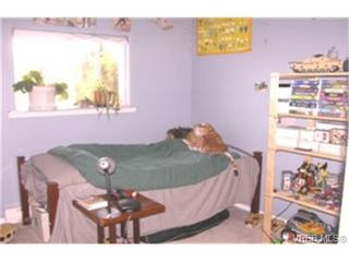 Photo 8: 2850 Sooke Lake Rd in VICTORIA: La Goldstream Half Duplex for sale (Langford)  : MLS®# 334540