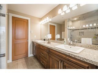 """Photo 16: 606 2860 TRETHEWEY Avenue in Abbotsford: Abbotsford West Condo for sale in """"LA GALLERIA"""" : MLS®# R2567981"""