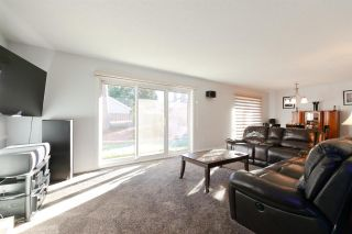 Photo 8: 12 3397 HASTINGS STREET in Port Coquitlam: Woodland Acres PQ Townhouse for sale : MLS®# R2341622