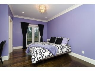 Photo 10: 2911 146 ST in Surrey: Elgin Chantrell House for sale (South Surrey White Rock)  : MLS®# F1402324