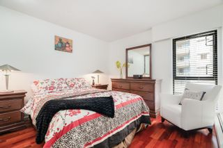 """Photo 16: PH4 1435 NELSON Street in Vancouver: West End VW Condo for sale in """"WESTPORT"""" (Vancouver West)  : MLS®# R2615558"""