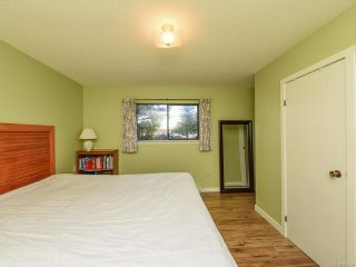 Photo 34: 638 Woodland Dr in COMOX: CV Comox (Town of) House for sale (Comox Valley)  : MLS®# 832419