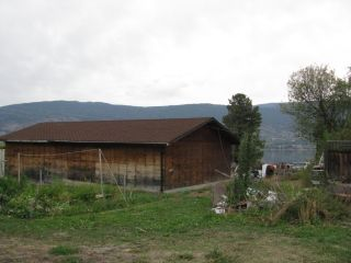 Photo 2: 8611 FRONT BENCH Road, in Summerland: House for sale : MLS®# 191490