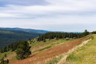 Photo 32: 1711-1733 Huckleberry Road, in Kelowna: Vacant Land for sale : MLS®# 10233037