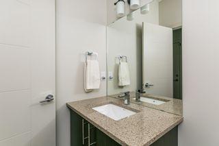 Photo 14: 15 KENTON Way: Spruce Grove House for sale : MLS®# E4255085