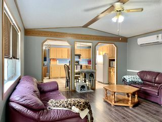 Photo 16: 32 Parkway Street in Dauphin: R30 Residential for sale (R30 - Dauphin and Area)  : MLS®# 202117360
