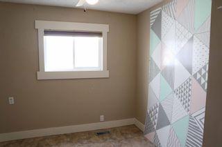 Photo 20: 23509 Twp 484: Rural Leduc County House for sale : MLS®# E4258040